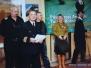 2011.11.18 II Powiatowy Amatorski Turniej Bilardowy