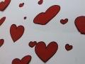 Walentynki w internacie