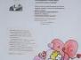 2012.02.14 Walentynkowa Akcja Charytatywna